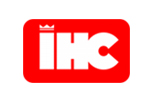 BCS-Europe-IHC
