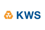 BCS-Europe-KWS