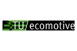 BCS-Europe-TU-Ecomotive