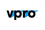 BCS-Europe-VPRO