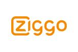 BCS-Europe-Ziggo
