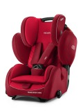 Recaro-YoungSportHERO-IndyRed-Inlay