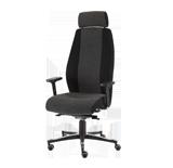 ESD stoelen