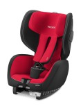 Recaro-Optia_34_Front_racingRed_RGB