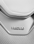 RECARO AT NAIAS 2017: CURTAIN UP FOR A SPORTY SUV SEAT