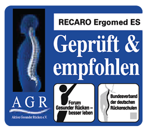 AGR-BCS-Europe-Recaro-Ergomed-ES