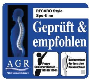 AGR-BCS-Europe-Recaro-Style-Sportline