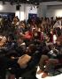 RECARO AT TOKYO AUTO SALON: TAKE A SEAT!