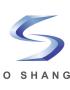 RECARO AT AUTO SHANGHAI 2017: PERFORMANCE SEATS FOR CHINESE MARKET DEBUT